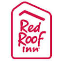 Red Roof Inn free shipping coupons