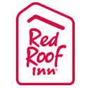 Red Roof Inn senior discount