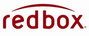 Redbox Free Movie Promo Code