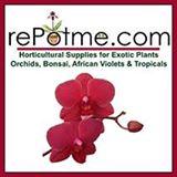 rePotme.com Coupon