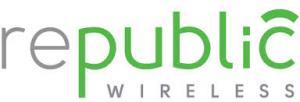 Republic Wireless promo code