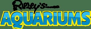 Ripley's Aquarium free shipping coupons