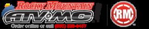 Rocky Mountain ATV cooupon code