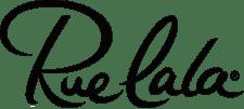 Rue La La free shipping coupons