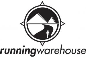 Running Warehouse free shipping coupons