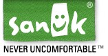 Sanuk promo code