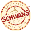 Schwans free shipping coupons