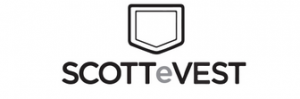 Scottevest promo code