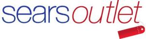 Sears Outlet free shipping coupons