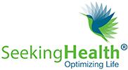 Seeking Health free shipping coupons