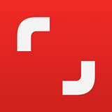 Shutterstock promo codes
