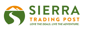 Sierra Trading Post free shipping coupons
