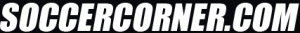 SoccerCorner.com