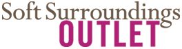 Soft Surroundings Outlet Coupon