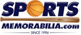 Sports Memorabilia cyber monday deals
