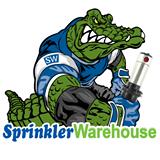 Sprinkler Warehouse