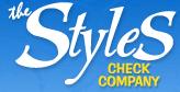 Styles Checks Promo Code