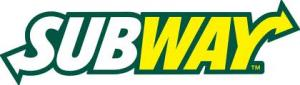 Subway Printable Coupons