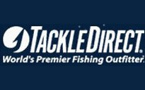 TackleDirect cyber monday deals