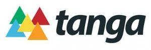 Tanga free shipping coupons
