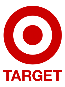 25 Off A Toy At Target Coupon