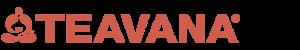Teavana promo code