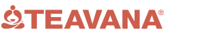 Teavana free shipping coupons