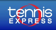 Tennis Express free shipping coupons