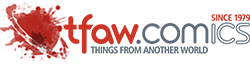 Tfaw_Old free shipping coupons