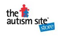 The Austim Site