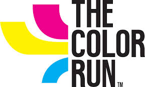 Discount Codes for The Color Run