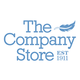 The Company Store promo codes