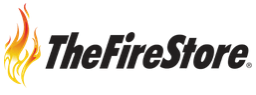 The Fire Store promo code