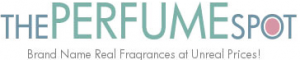 The Perfume Spot free shipping coupons