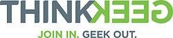 ThinkGeek promo code