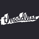 Threadless promo code