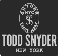 Todd Snyder free shipping coupons
