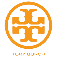 Tory Burch cyber monday deals