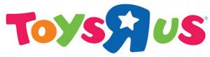 Toys R Us free shipping coupons