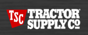 Tractor Supply senior discount
