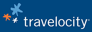 Travelocity free shipping coupons