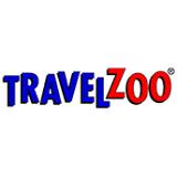 Travelzoo Promo Code