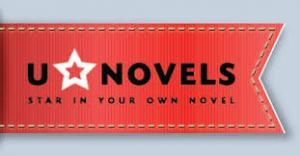 U Star Novels
