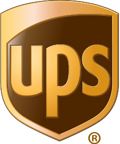 UPS In Store Coupons