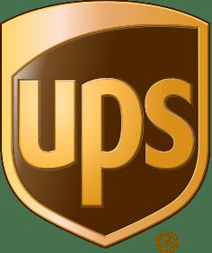 UPS senior discount