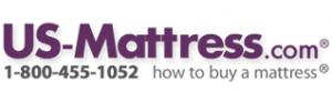 US Mattress promo code