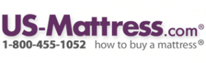 US Mattress Promotional Code