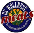US Wellness Meats