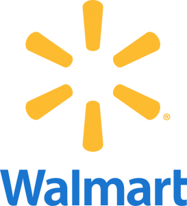 Walmart 20% Off Coupons Any Purchase