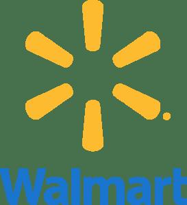 Walmart Free Shipping Code No Minimum